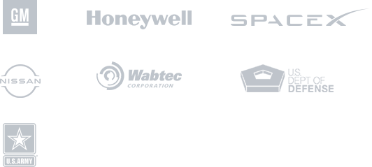MFG Customer Logos